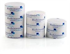 robinson orthopaedic under bandage