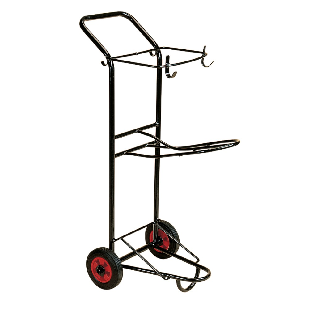 s57tb-tack_trolley_path_main-1000x1000