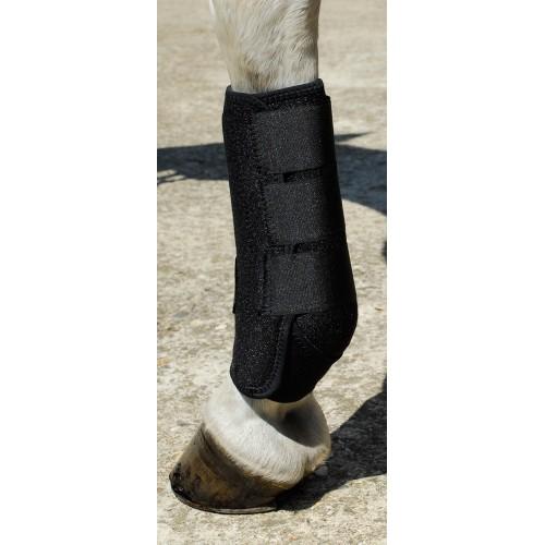 rg sports medicine boot