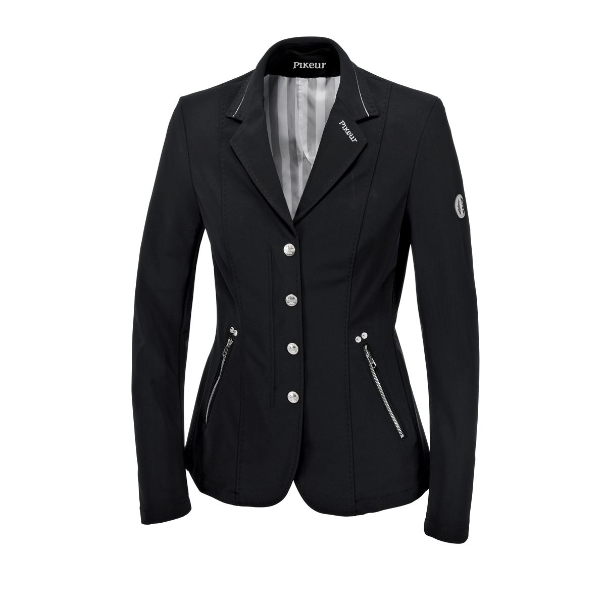 pikeur_quibelle_jacket_black