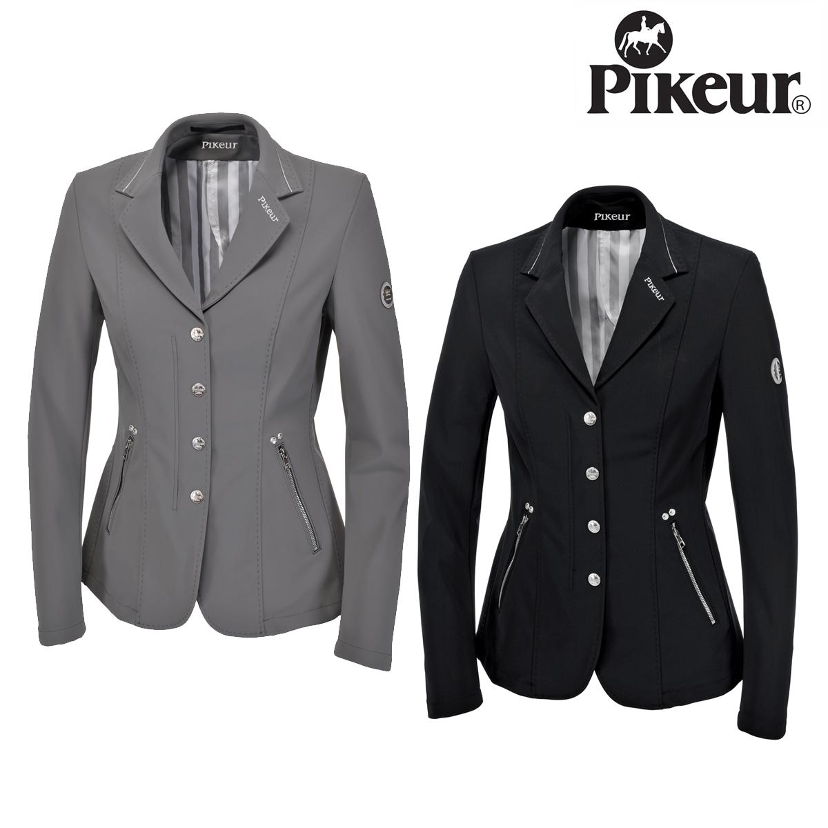 pikeur_quibelle_jacket_group