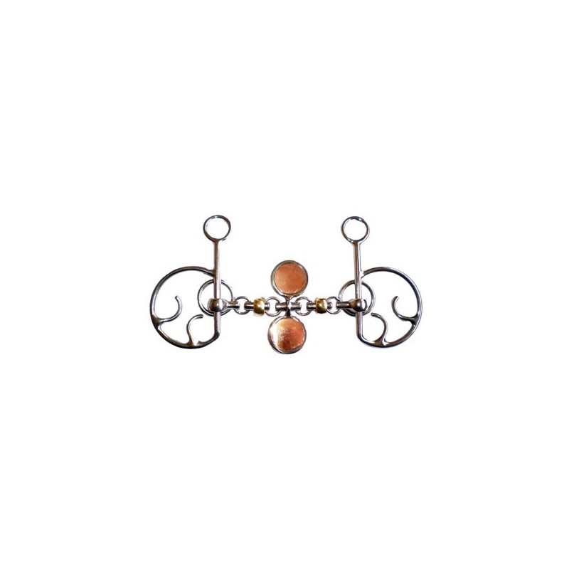 sheldon-classic-bit-no05-butterfly-flip-waterford-copper-solid-spinner