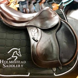 Second Hand Saddles Archives - Holmestead Saddlery  b728d919c804