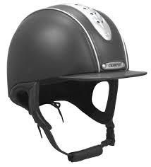 a99aafb0c2403 Riding Hats   Skull Caps Archives - Holmestead Saddlery