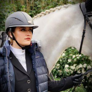 c0e6056e247 Riding Hats Archives - Holmestead Saddlery