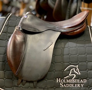 Best Tack Store | Equestrian Shop     - Holmestead Saddlery