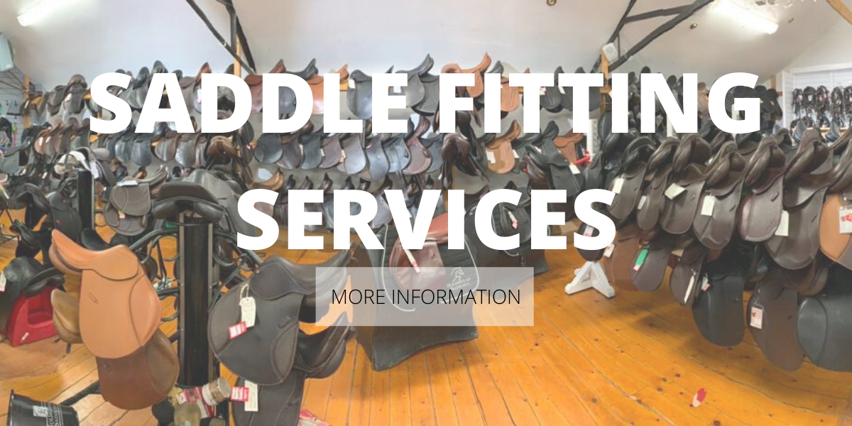 SADDLE FITTING SERVICES (1)